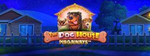 the dog house megaways slot online