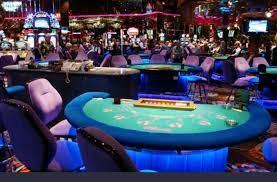 poker hoki368