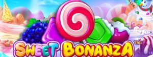 sweet bonanzaa slot